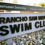RSMA June Quarterly Meeting @ Rancho San Miguel Swim Club | Walnut Creek | California | United States